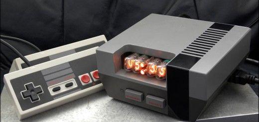 nex 520x245 - Centro de juegos con Raspberry Pi y Arduino
