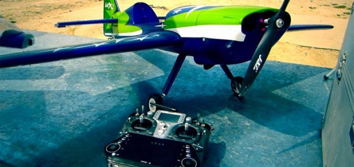 opensource 720x340 - Controlar casi cualquier drone mediante Open Source