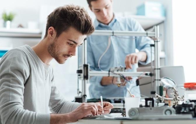 impresion 3d para todo - Unos consejos a la hora de comprar una impresora 3D