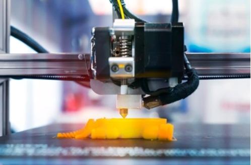 tipos de filamentos impresion 3d - Unos consejos a la hora de comprar una impresora 3D