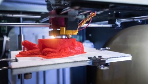 tipos de impresión 3D - Unos consejos a la hora de comprar una impresora 3D