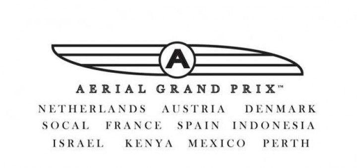 aerialgrandprix 720x340 - Grand Prix de drones