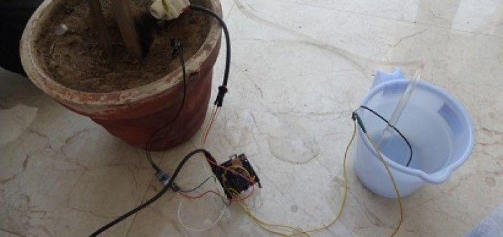regararduino 720x340 - Crea un sistema de regado de plantas con #Arduino