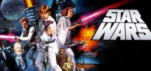 starwars 520x245 - Más proyectos DIY de la Guerra de las Galaxias