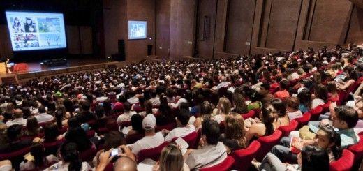 OpenExpo Day 2015, evento obligado para el Open Source