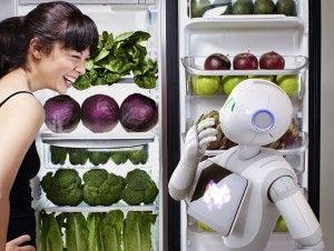 pepper-robot-2
