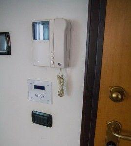 alarma arduino2 269x300 - Cómo hacer un sistema de alarma con Arduino para tu hogar