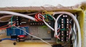 alarma arduino3 300x165 - Cómo hacer un sistema de alarma con Arduino para tu hogar