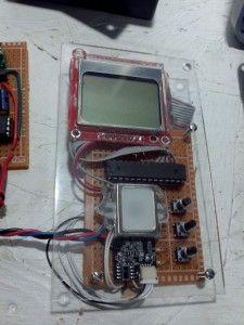 finger-arduino3