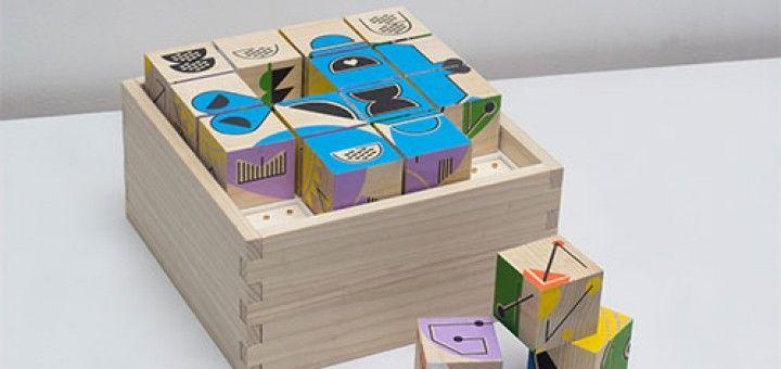 VIWO arduino 720x340 - VIWO, una divertida caja de música para niños con Arduino