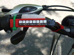 arduino-bici-radar2
