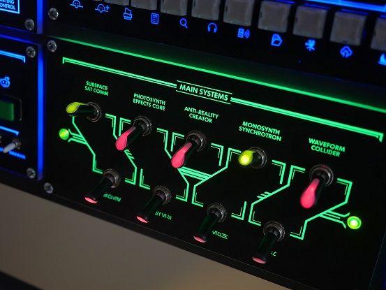 arduino-panel-control2