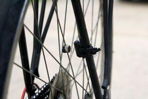 bici-raspberrypi4