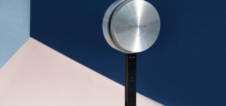 radio arduino3 720x340 - Una radio que elige la música segun el tempo con Arduino
