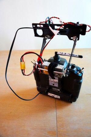 mimic-arduino3