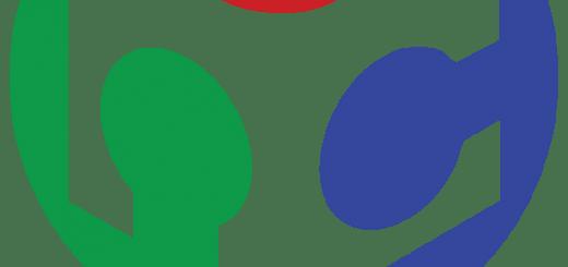 fablab 520x245 - ¿Qué es un FabLab? Entrevista a Juan Carlos Pérez Juidias del FabLab de Sevilla