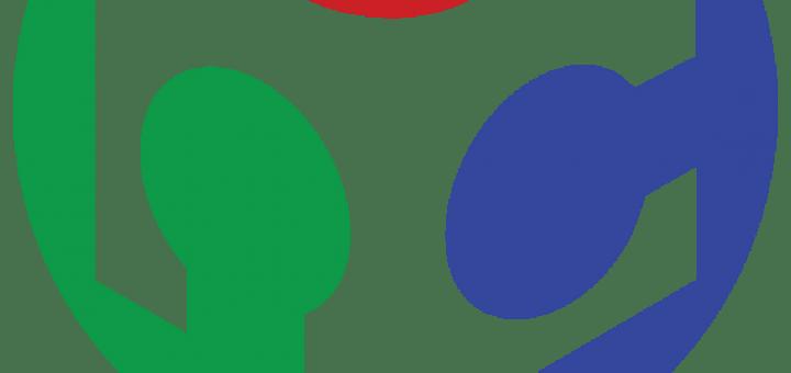 fablab 720x340 - ¿Qué es un FabLab? Entrevista a Juan Carlos Pérez Juidias del FabLab de Sevilla