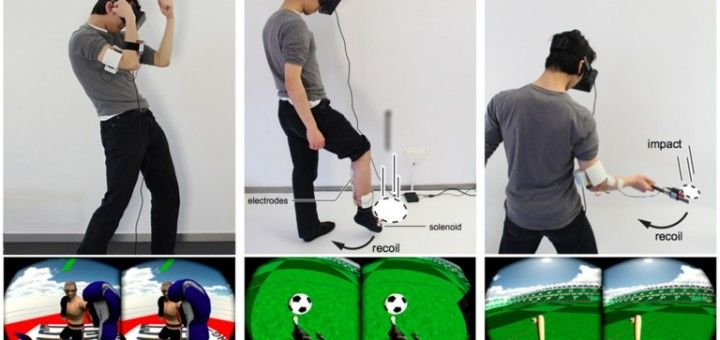 """impacto2 720x340 - Arduino te ayuda a """"sentir"""" la realidad virtual"""