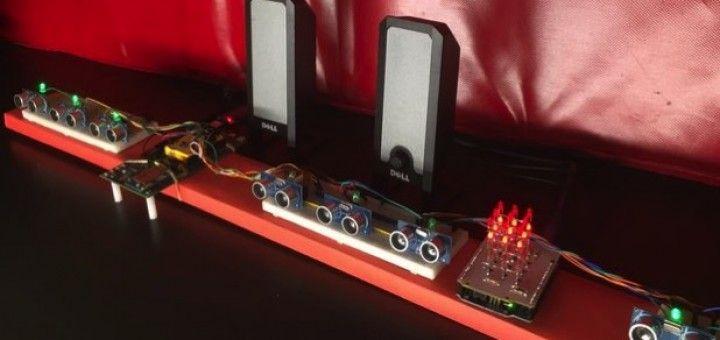 inteledison piano 720x340 - Un piano ultrasónico con Intel Edison