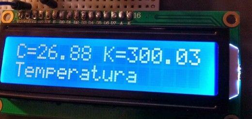 pantalla 520x245 - Tutorial Arduino: LCD y Sensor de Temperatura (Termómetro de ambiente)