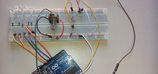 sensor lrd 520x245 - Tutorial Arduino: Sensor LDR