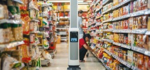 tally robot 520x245 - Tally, el robot para mantener siempre abastecido tu supermercado