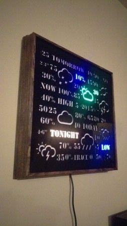 tiempo-arduino2