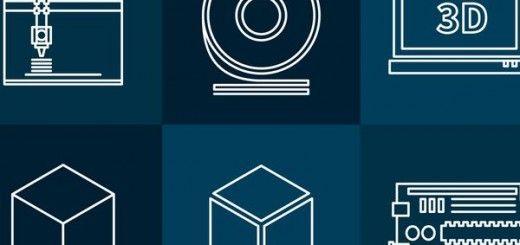 arduino concurso 520x245 - Los 3 proyectos ganadores del World's Largest Arduino Maker Challenge
