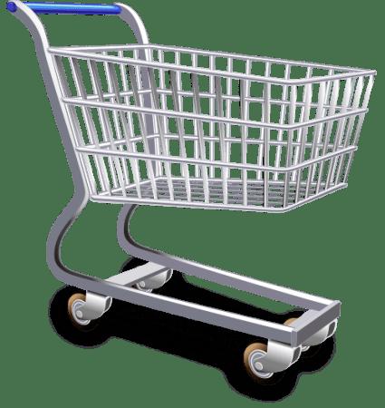 Tienda arduino rincón de ofertas