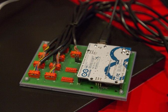 gamepad-arduino2