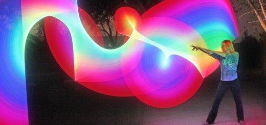 mural raspberry pi 520x245 - Monta un increíble mural de imágenes con tu Raspberry Pi