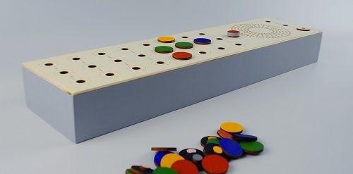 step arduino2 - Step, un juego para aprender música basado en Arduino