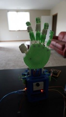 mano-robotica2