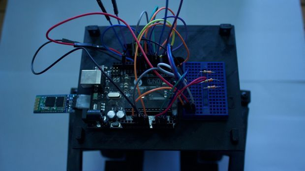 cerebro-robot2
