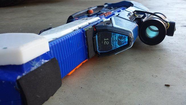 halo-arduino2