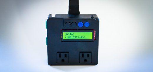 gadgets con Arduino