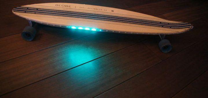 LEDS y Arduino