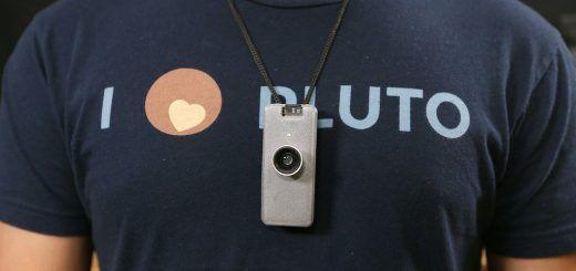 camarazero1 520x245 - Una mini máquina de fotos muy original con una Raspberry Pi Zero