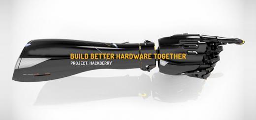 wevolver1 520x245 - Wevolver, plataforma donde encontrar robots, drones y otros proyectos impresos en 3D y de código abierto