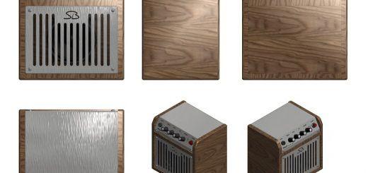 graspi 520x245 - GRasPi, un amplificador para tu guitarra basado en Raspberry Pi