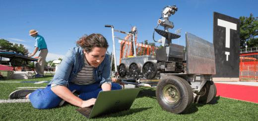 arduino mars rover 520x245 - Construye una réplica del Mars Rover con Arduino y gana un concurso de la NASA