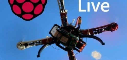 Construye un drone