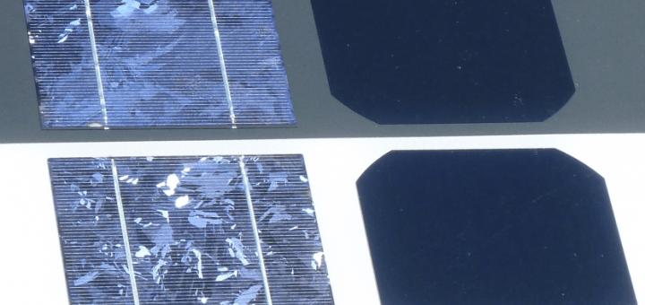 solar arduino 720x340 - Alimenta tu Arduino con un panel solar hecho por ti