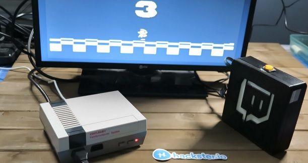 twitch raspberry pi 1 - Retransmite tus partidas de Nintendo por Twitch con una Raspberry Pi