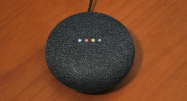 google home raspberry pi - Transmite el audio de tu Raspberry Pi a un altavoz por Bluetooth