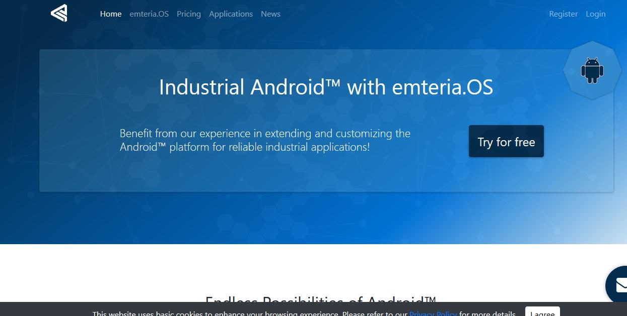 instalar android en raspberry pi 3