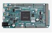 arduino due - Comparamos varias de las Arduino más utilizadas