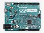 arduino leonardo - Comparamos varias de las Arduino más utilizadas