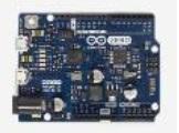 arduino zero - Comparamos varias de las Arduino más utilizadas