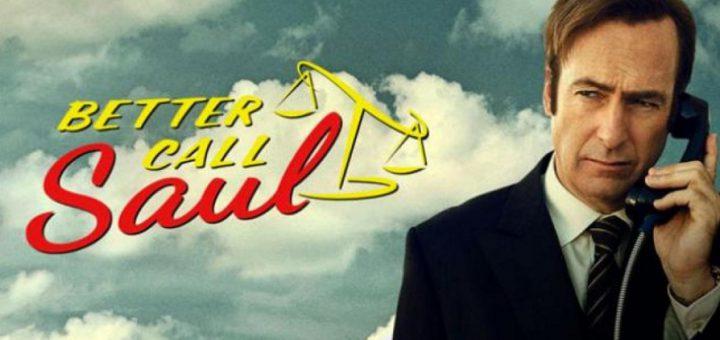 call saul maker 720x340 - El equipo de efectos especiales de 'Better Call Saul' utiliza Arduino y la impresión en 3D para crear objetos increíbles.